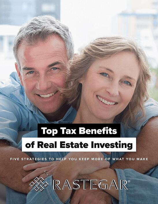 Top Tax Benefits_cover